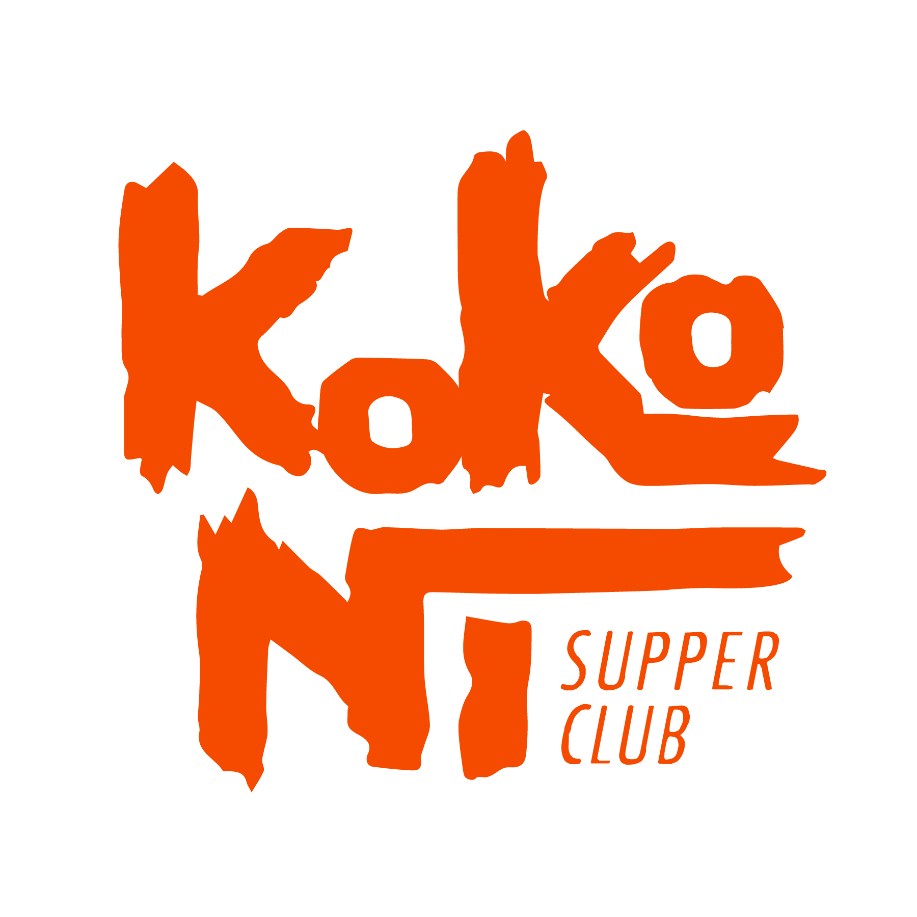 KokoNi Logo